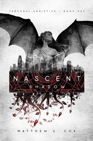 Nascent Shadow