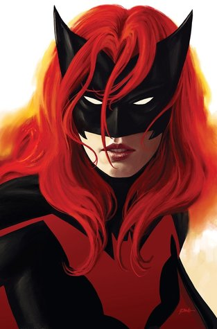 Batwoman Vol 1