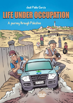 Life Under Occupation