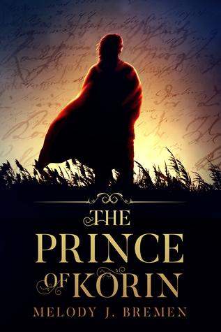 The Prince of Koran