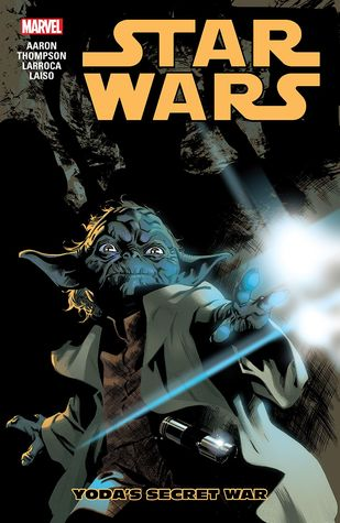 Star Wars Vol 5