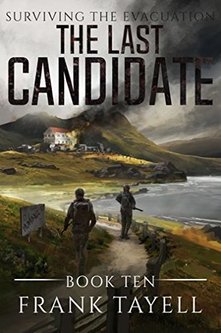 The Last Candidate
