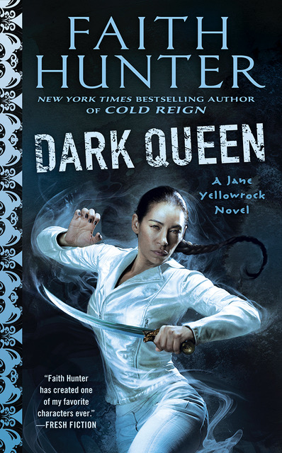 Dark Queen cover.jpg
