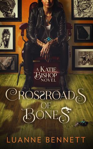 Crossroad of Bones