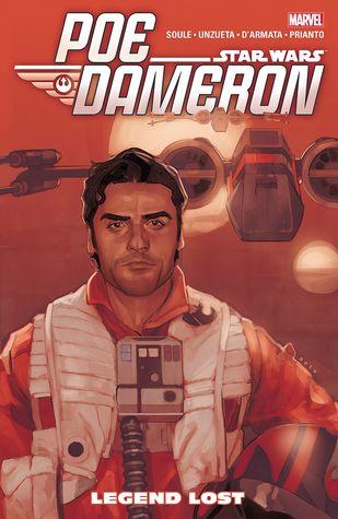 Poe Dameron Vol 3
