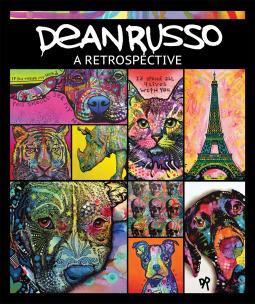 Dean Russo A Retrospective