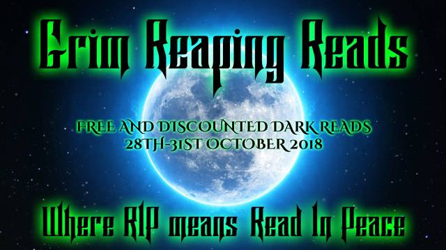 Grim Reaping Reads