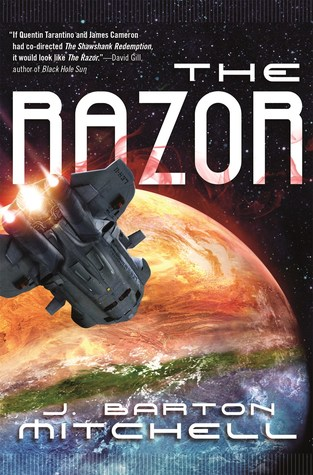 The Razor