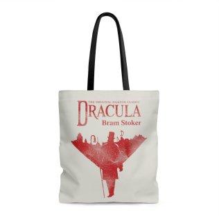 Dracula Tote