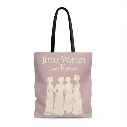 Little Women Tore