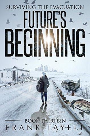 Futures Beginning