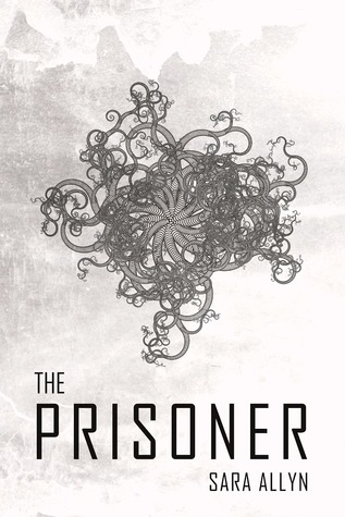 The Prisoner by Sara Allyn