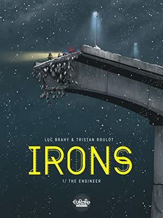 Irons Volume One