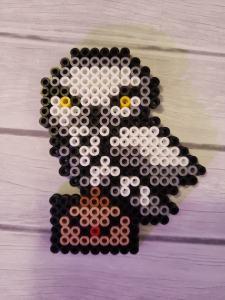 HP Hedwig
