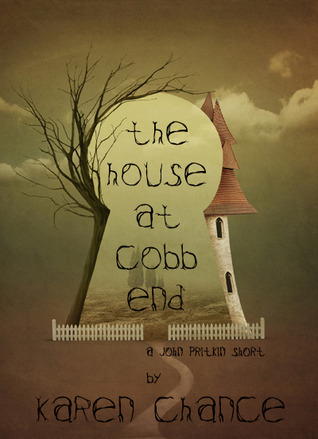 The House at Cobb End