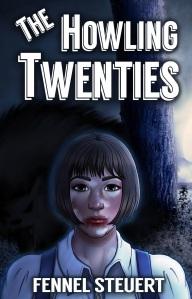 The Howling Twenties