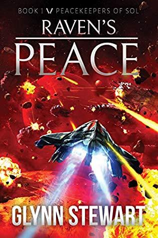 Raven's Peace