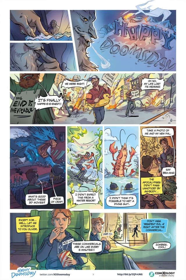 Happy Doomsday #1 pg3